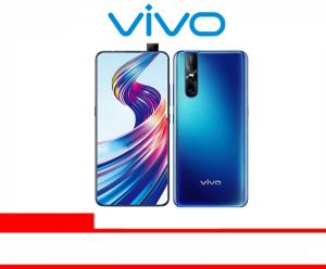 VIVO V15 PRO 6/128GB