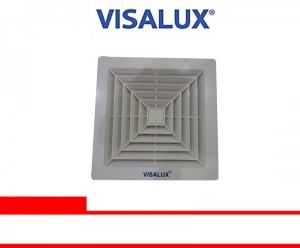 """VISALUX EXHAUST FAN 8"""" (APT20-A)"""