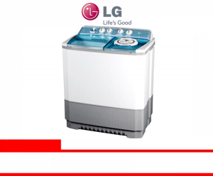 LG WASHING MACHINE (WP-1460R)