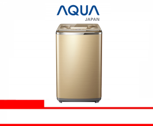 AQUA WASHING MACHINE 12 Kg (AQW-122DD)