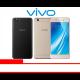 VIVO SMARTPHONE (Y53)