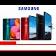 SAMSUNG GALAXY A20S 4/64 GB