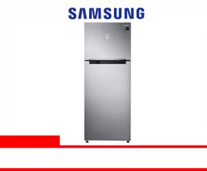 SAMSUNG REFRIGERATOR 2 DOOR (RT43/46K6231S8)