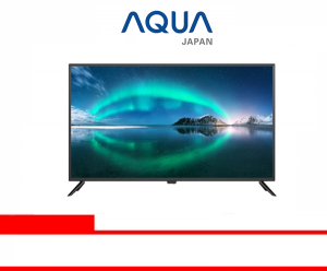 "AQUA FHD ANDROID LED TV 43"" (43AQT1000U)"