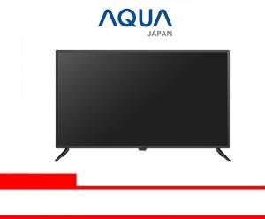 "AQUA FHD LED TV 43"" (43AQT8500MF)"