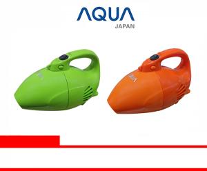 AQUA VACUUM CLEANER (AC-FH20)