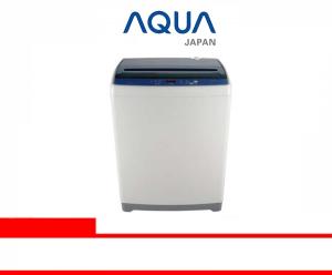 AQUA WASHING MACHINE TOP LOADING 7 Kg (AQW-77D-H)