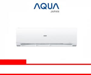 AQUA AC SPLIT STANDARD 1 PK (AQA-KCR9ANR1)