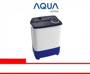 AQUA WASHING MACHINE SEMI AUTO 7 Kg (QW-750XT/751XT)