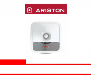 ARISTON WATER HEATER Andris2-R 10 L (AN2-R10R/N)
