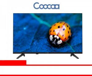 """COOCAA LED TV 32"""" (32TB1000)"""