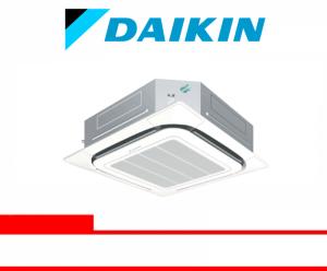 DAIKIN AC CASSETTE 2 PK (SCNQ18MVL)