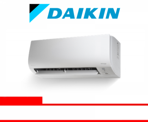 DAIKIN AC SPLIT FLASH INVERTER 2.5 PK (STKQ60SV)