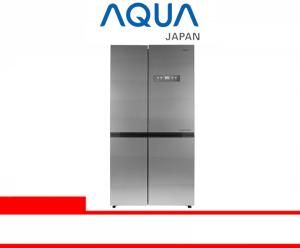 AQUA REFRIGERATOR (AQR-575IG)