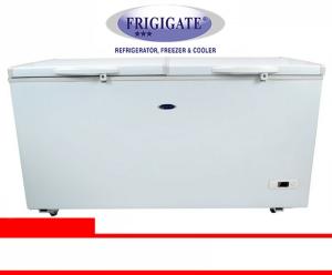 FRIGIGATE FREEZER (F-600)