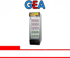 GEA BEER COOLER (EXPO-500BC)