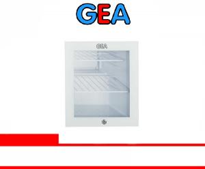 GEA SHOWCASE (EXPO-50FD)