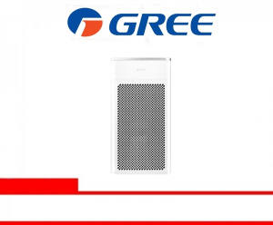 GREE AIR PURIFIER (GCF-200ANNA)