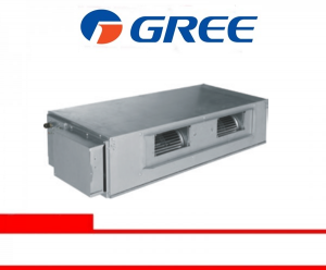 GREE AC DUCTED 2.5 PK (GFH24K3FI)