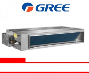 GREE AC DUCTED 3 PK (GU71PS/A-K)