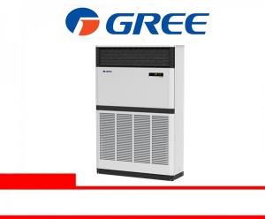 GREE AC FLOOR STANDING INVERTER 10 PK (LF28WPD/NA-M)
