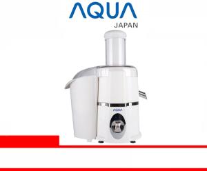 AQUA JUICER (AJ-KF6062)