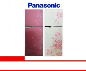 PANASONIC REFRIGERATOR (NR-BN229N)