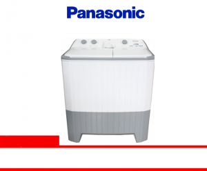 PANASONIC WASHING MACHINE 14 KG (NA-W140BBX2H)