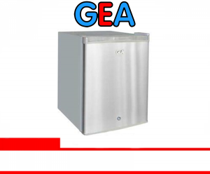 GEA REFRIGERATOR 1 DOOR (RS-06DR)