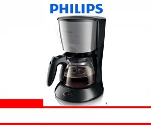 PHILIPS COFFEE MAKER (HD-7457/20)
