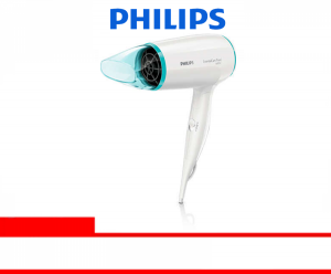 PHILIPS HAIR DRYER (BHD-006)