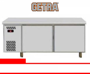 GEA CHILLER UNDER COUNTER (MGCR-180)