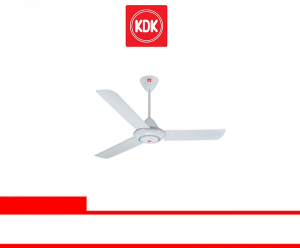 "KDK CEILING FAN 56"" (WZ-56W)"