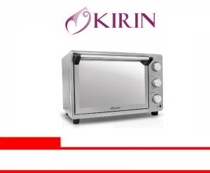 KIRIN MICROWAVE OVEN (KBO-350CL)