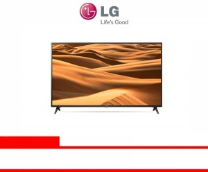 "LG LED TV 65"" (65UM7290PTD)"