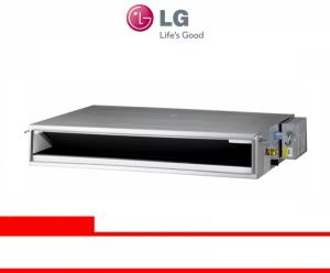 LG AC CEILING 2.5 PK LOW STATIC (AB-Q24GL3A1 + AUUQ24GH2)