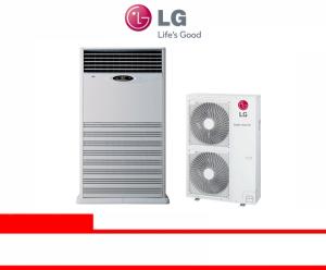 LG AC FLOOR STANDING INVERTER 20 PK (AP-Q200LNA0)