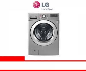 LG WASHING MACHINE FRONT LOADING 20 Kg (F2720SVRV)