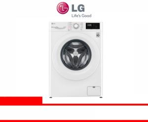 LG WASHING MACHINE FRONT LOADING 8.5 Kg (FV128S5WS)