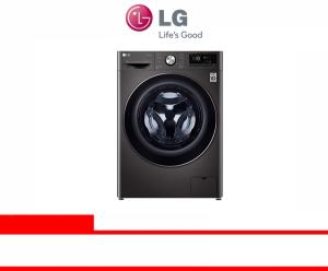 LG WASHING MACHINE FRONT LOADING 10.5 Kg (FV1450S1B)