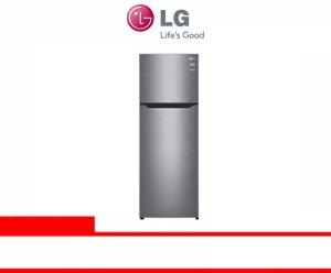 LG REFRIGERATOR 2 DOOR (GN-G372SLCB)