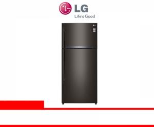 LG REFRIGERATOR 2 DOOR (GN-H452HXHL)