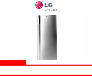 LG REFRIGERATOR 1 DOOR (GN-IN304-SL)