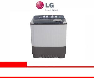 LG WASHING MACHINE 12 Kg (P1200RT)