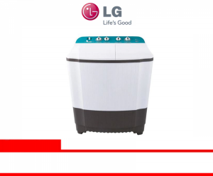 LG WASHING MACHINE SEMI AUTO 7 Kg (P7000N)