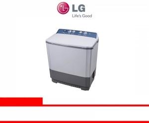 LG WASHING MACHINE SEMI AUTO 7 Kg (P700N)