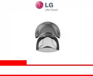 LG PURICARE UV CASE (PWKAUW01)