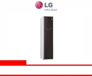 LG STYLER CLOTHING CARE (S3RF)