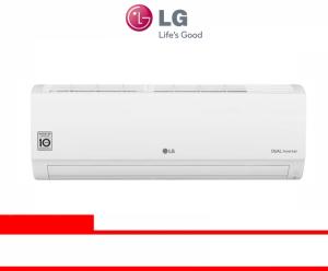 LG AC SPLIT ECO INVERTER 1 PK (T10EV4.SINWAC)