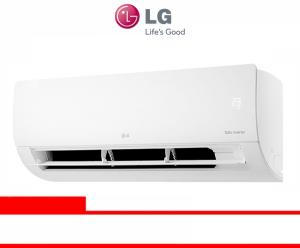LG AC SPLIT ECO INVERTER 2 PK (T19EV4)